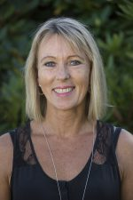 Trine Rindal Petersen