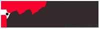 Møller-Madsen.dk Logo